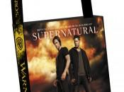 SUPERNATURAL-Comic-Con-2012-Bag1