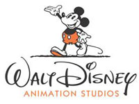 thumb-disneyanimation