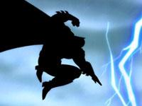 thumb-dkrtrailer