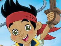 20120919-Jake and the Neverland Pirates Thumbnail
