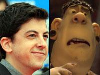 ParaNorman Chris Mintz-Plasse Thumbnail