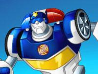 20121002-Transformers Rescue Bots Thumbnail
