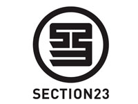 thumb-section23