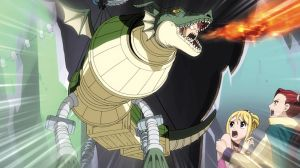 Fairy_Tail_3_5