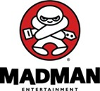 MadmanEntertainment