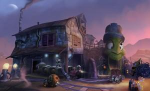 epic-mickey-2-FTL_Trainstation1