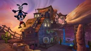 epic-mickey-2-Gulch1_008