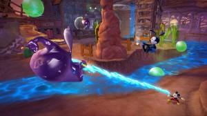 epic-mickey-2-Gulch1_017