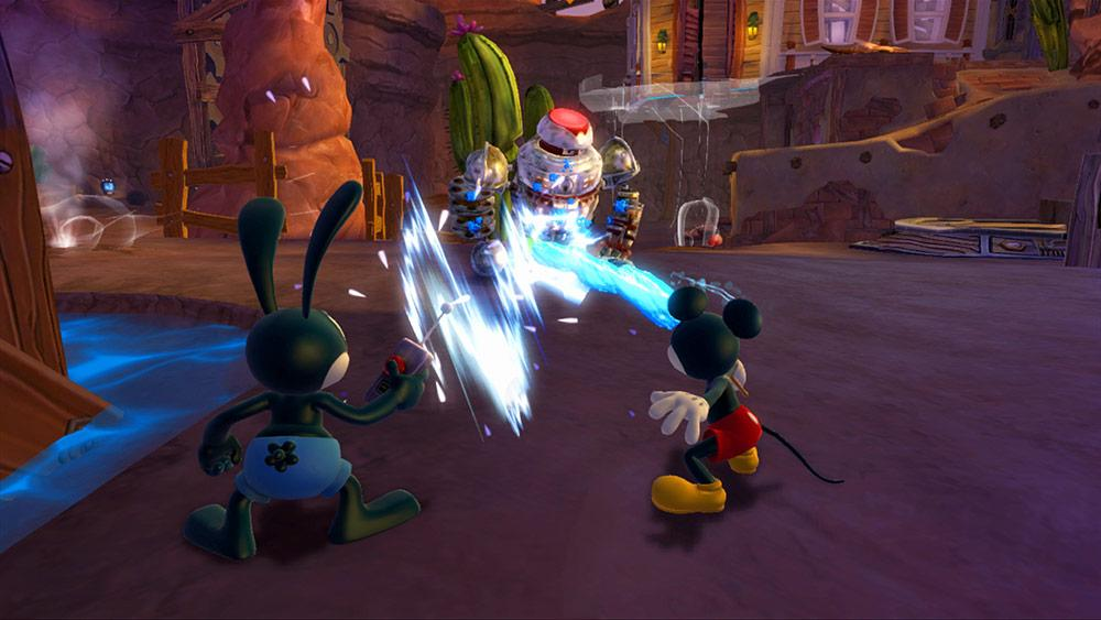 epic-mickey-2-Gulch1_099