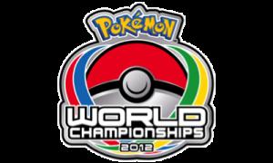 pokemon-world-championships-2012
