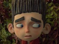 thumb-paranormanreview
