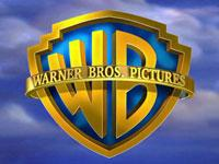 Warner Bros. Pictures Thumbnail