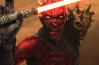 Star Wars The Clone Wars Season 5 still #1