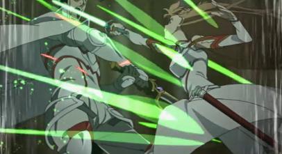 Sword Art Online 10 2