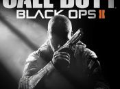 WiiU-1000-L-Call_of_Duty_Black_Ops_II_WiiUFOB