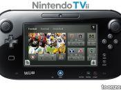 WiiU-1000-L-WiiU_NintendoTVii_Screen_04_gamepad