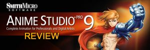 anime-studio-9-pro-review