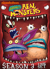 arealmonsters3-cover