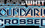 pokemon-tcg-boundaries-crossed-logo