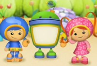 team-umizoomi-characters-mainImage