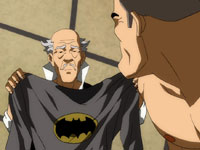 thumb-tdkralfred