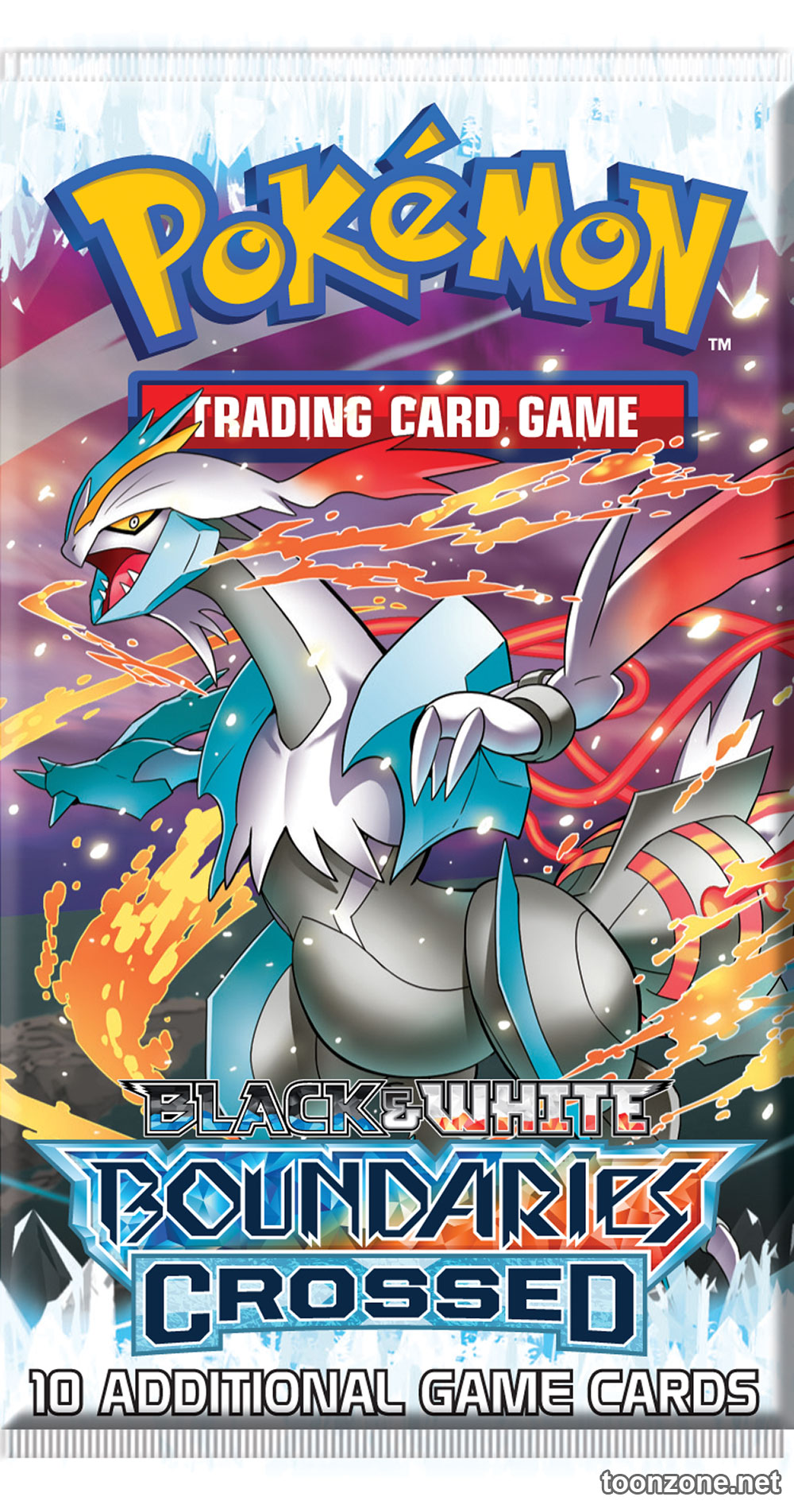 web-pokemon-tcg-Booster-Pack_White-Kyurem