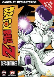 DBZ3S-cover