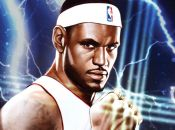 LebronKingOfTheRings_1_Cover