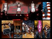 LebronKingOfTheRings_1_Preview1