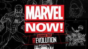 MarvelNow_BehindTheReEvolution