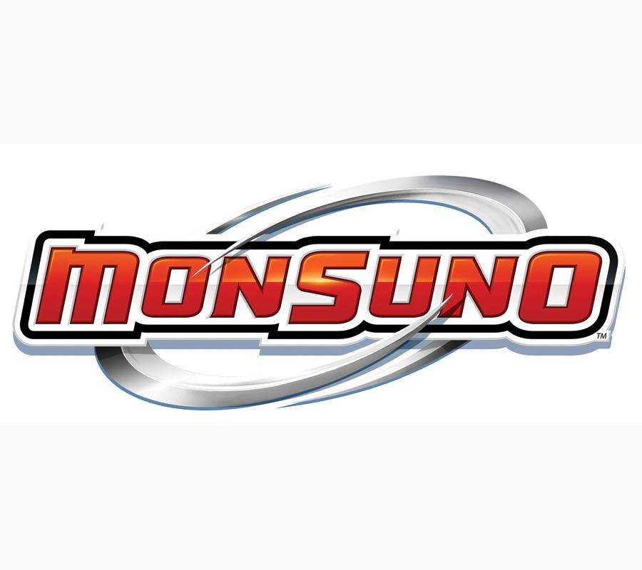 Monsuno_Logo