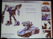 NYCC2012transformers2
