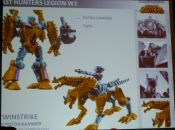 NYCC2012transformers4