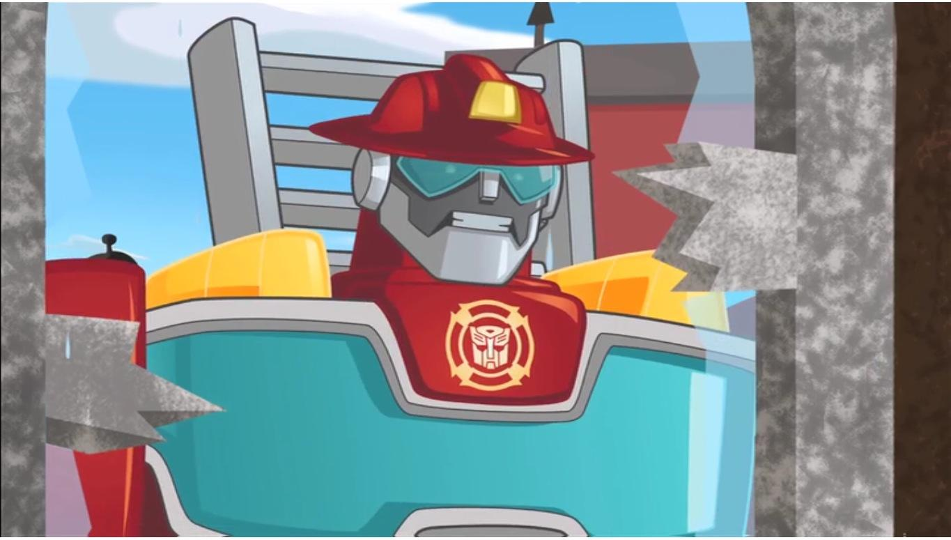 Rescuebots4
