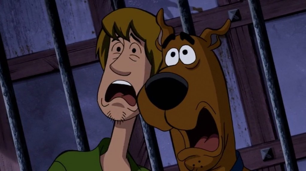 bigtopscooby4