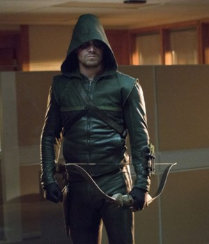 arrow-legacies1