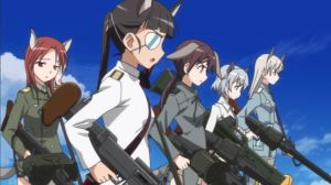 strikewitches2-2