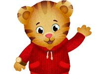 thumb-danieltigerneighborhood