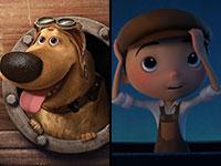 thumb-pixarshorts2