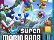 web-new-super-mario-bros-u