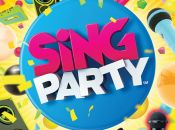 web-sing-party