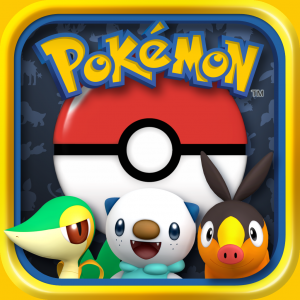 Poke_dex for iOS app icon_FINAL