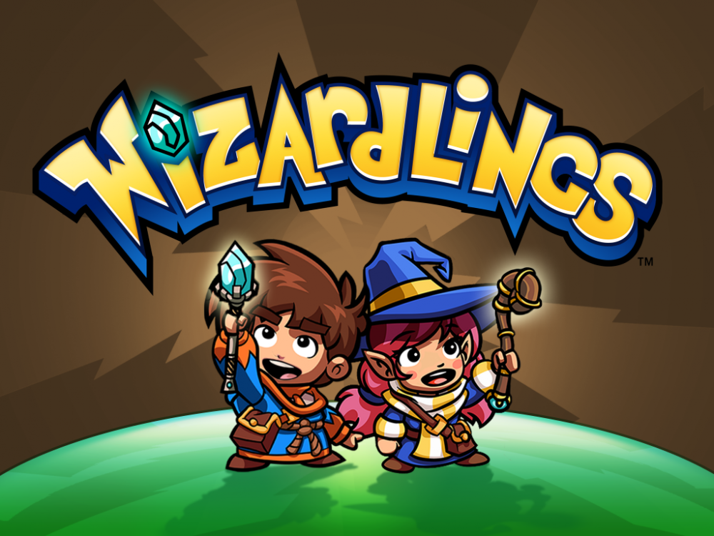 wizardlings-logo