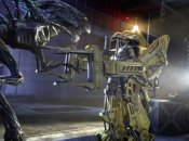 2013 aliens - cool video game