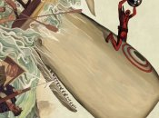 DeadpoolKillustrated_1_SecondPrint_Image