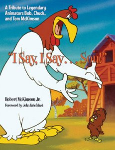 I-Say,-I-Say...Son!-Cover-72dpi