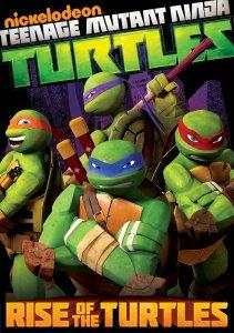 TMNT_RoT_DVD_Front