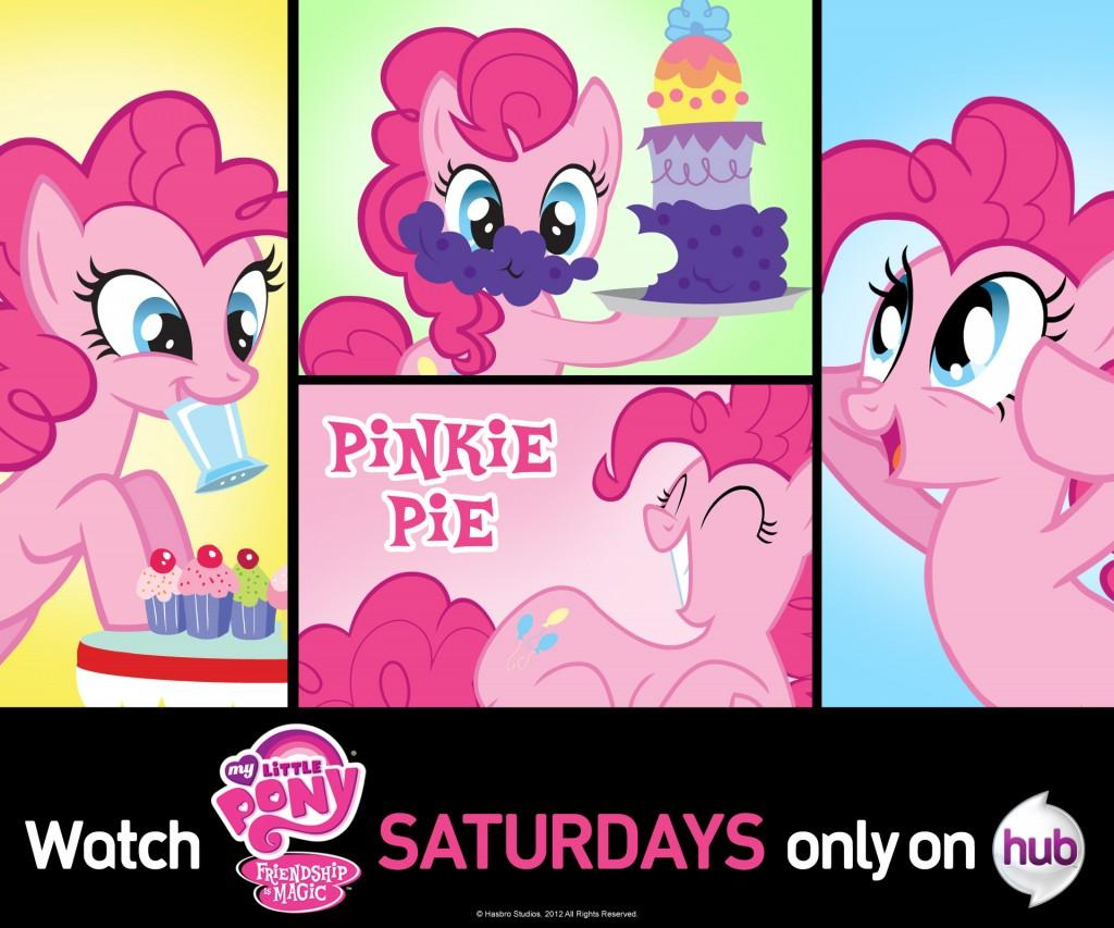 mlpfim-wallpaper-pinkie-pie_1920x1600