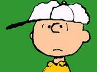thumb-peanuts_charlie_brown