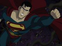 SupermanUnbound Thumbnail